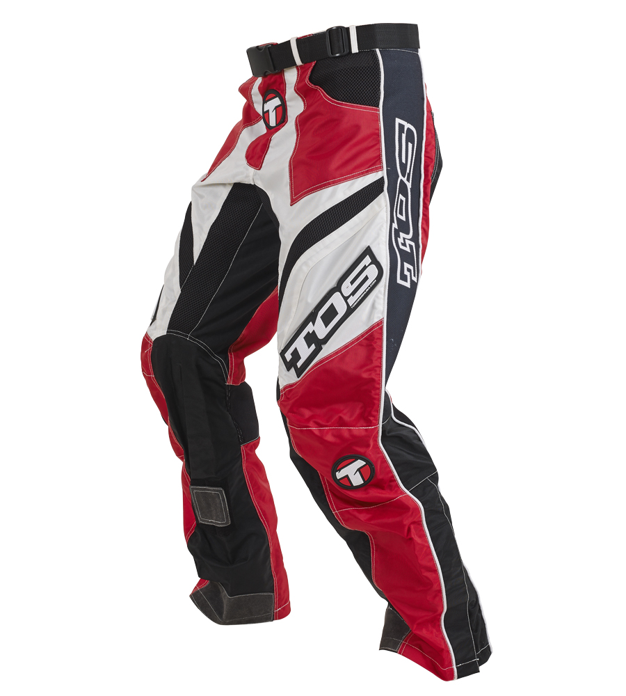 MX pant Enduro
